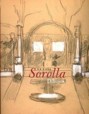 Casa Sorolla. Dibujos por Vv.aa. epub