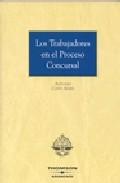 Trabajadores: Proceso Concursal por Antonio Costa Reyes