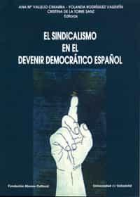 Temas Recurrentes En Economia por Jose Manuel Gonzalez Gonzalez epub