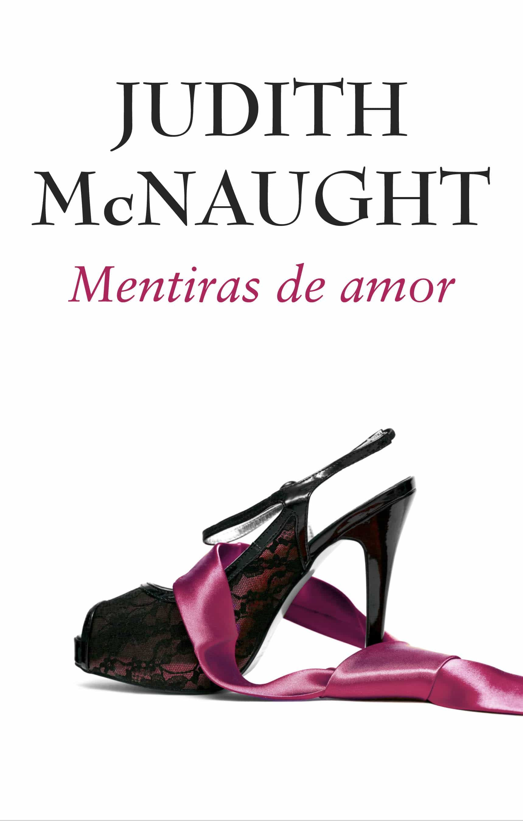 mentiras de amor (ebook)-judith mcnaught-9788490322871
