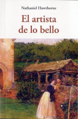 El Artista De Lo Bello por Nathaniel Hawthorne