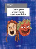 Teatre Grec Perspectives Contemporanies por Maite Clavo;                                                                                                                                                                                                          Xavier Riu epub
