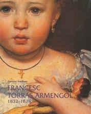 Francesc Torras Armengol (catalan) por Francesc Fontbona epub