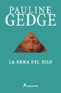 descargar LA DAMA DEL NILO pdf, ebook