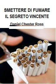diario di un ex fumatore il cammino verso la liberazione dal fumo