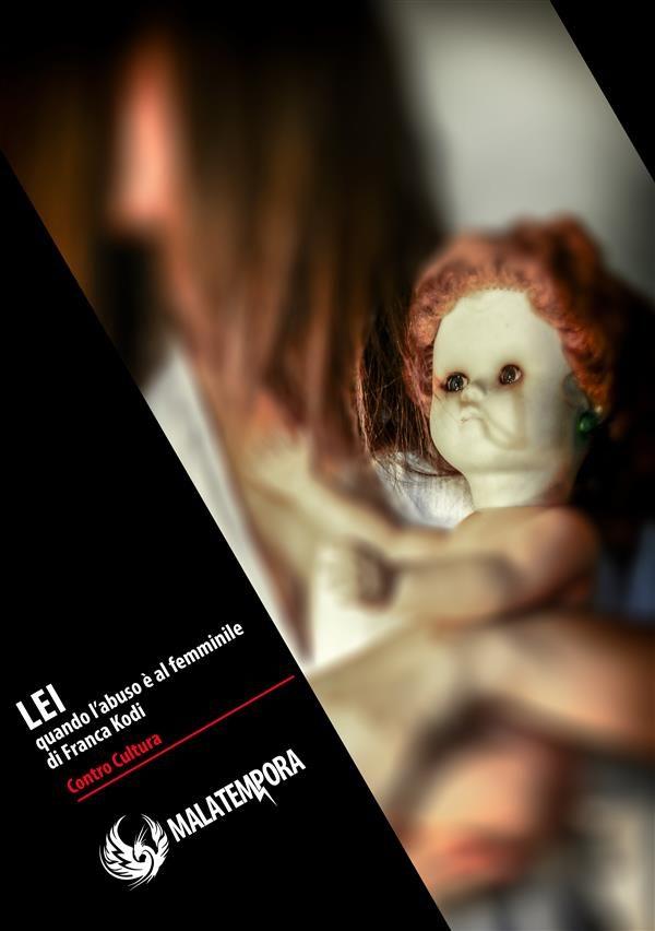 lei (ebook)-9788884251671