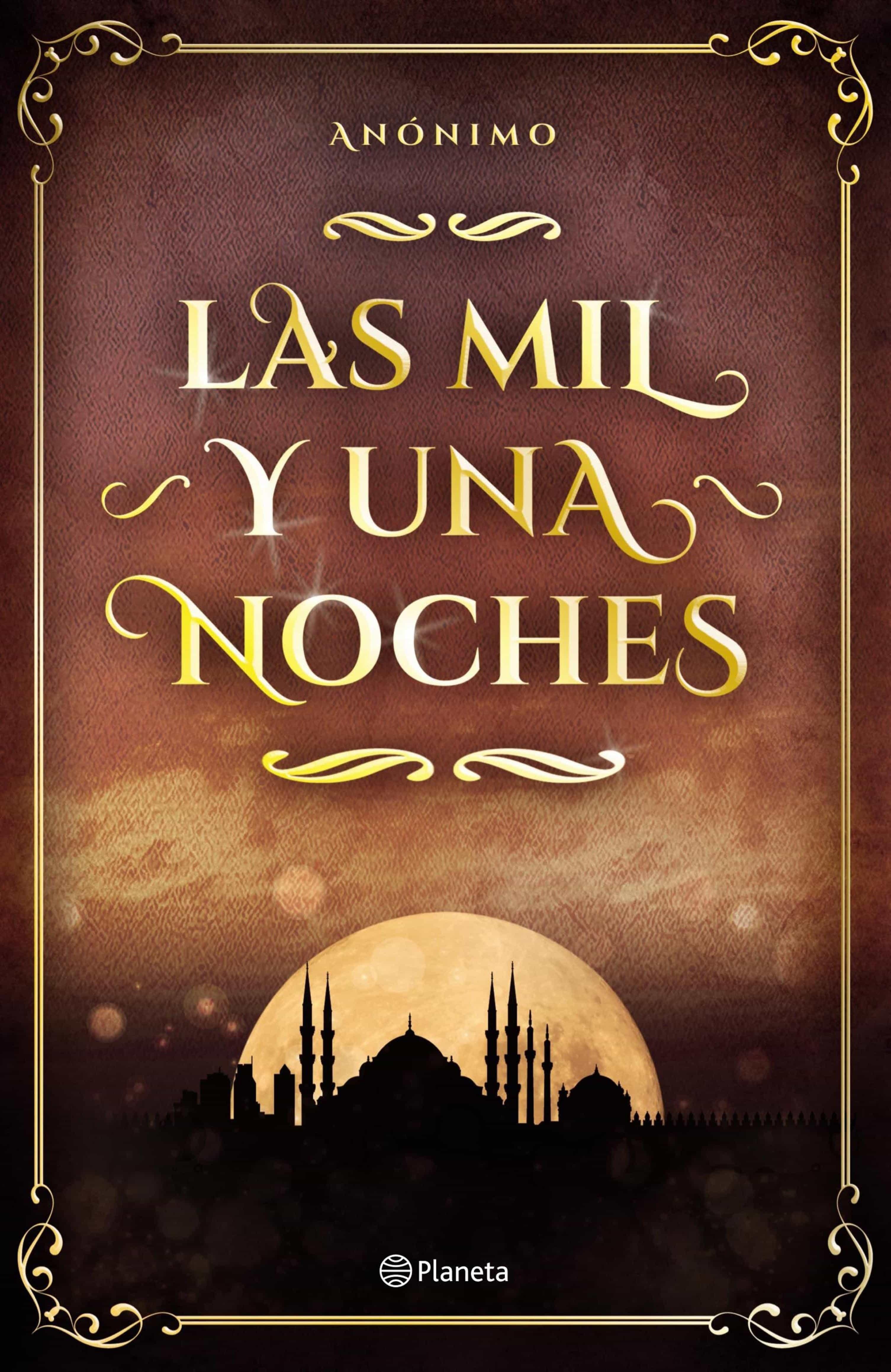https://www.goodreads.com/book/show/31116477-las-mil-y-una-noches