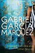 Innocent Erendira And Other Stories por Gabriel Garcia Marquez epub