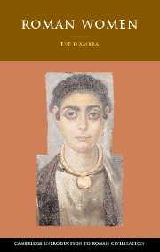Roman Women por Ambra  Eve D epub