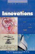 Innovations Teacher S Resource Book (upper-intermediate) (2nd Ed. ) por Richard Moore epub