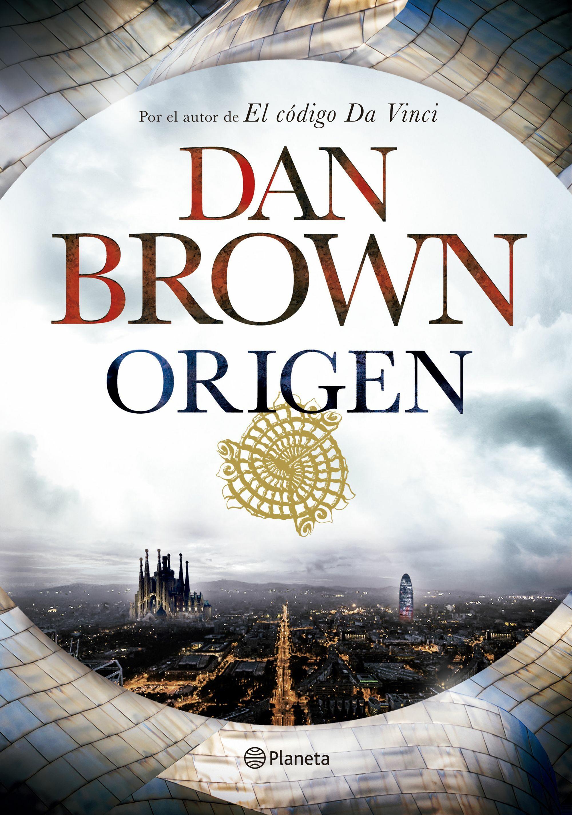 origen-dan brown-9788408177081