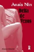 delta de venus-anaïs nin-9788420667881