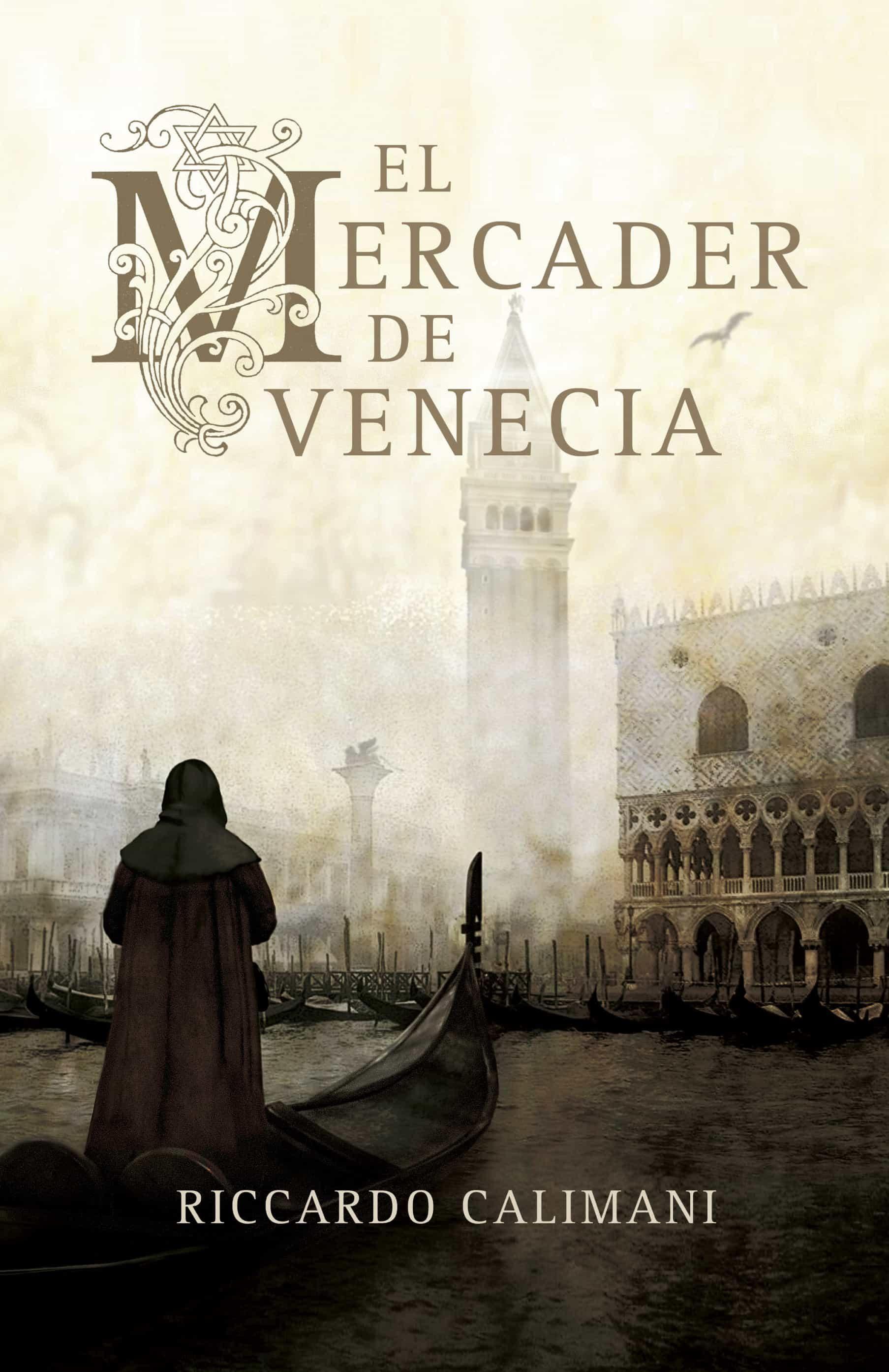 muerte en venecia libro descargar pdf