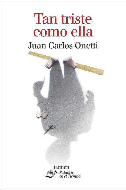 JUAN CARLOS ONETTI CUENTOS EBOOK