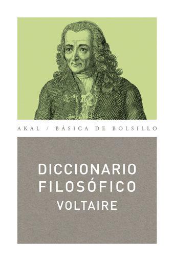 Los mejores libros de Voltaire