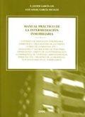 Manual Practico De La Intermediacion Inmobiliaria por Francisco Javier Garcia Gil epub