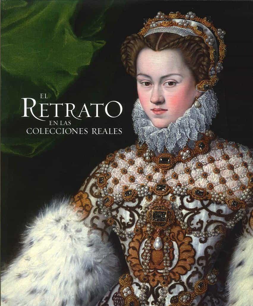 retrato en las colecciones reales