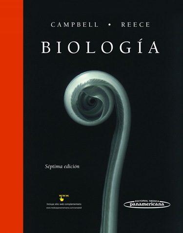 biologa escrito por neil a.campbell jane b.reece