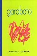 Garabato por Vv.aa. epub