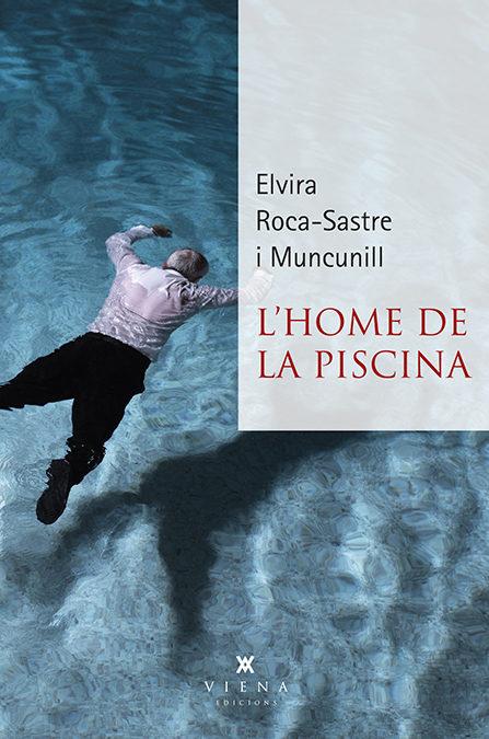Descarga de ebook móvil «L Home De La Piscina»