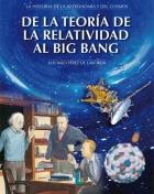 De La Teoria De La Relatividad Al Big Bang por Alfonso Perez De Laborda Gratis