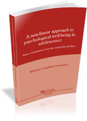 A Non-linear Approach To Psychological Well-being In Adolescence por Monica Gonzalez Carrasco Gratis