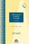 Ultima Poesia Española (1990-2005) por Vv.aa. epub