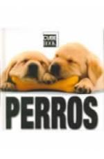 Perros (cube Book) por Vv.aa. epub