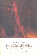 Los Elixires Del Diablo: Papeles Postumos Del Hermano Medardo, Un Capuchino por E.t.a. Hoffmann Gratis