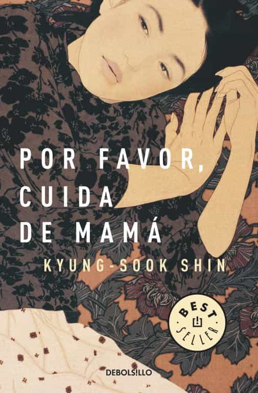 Image result for por favor cuida de mama
