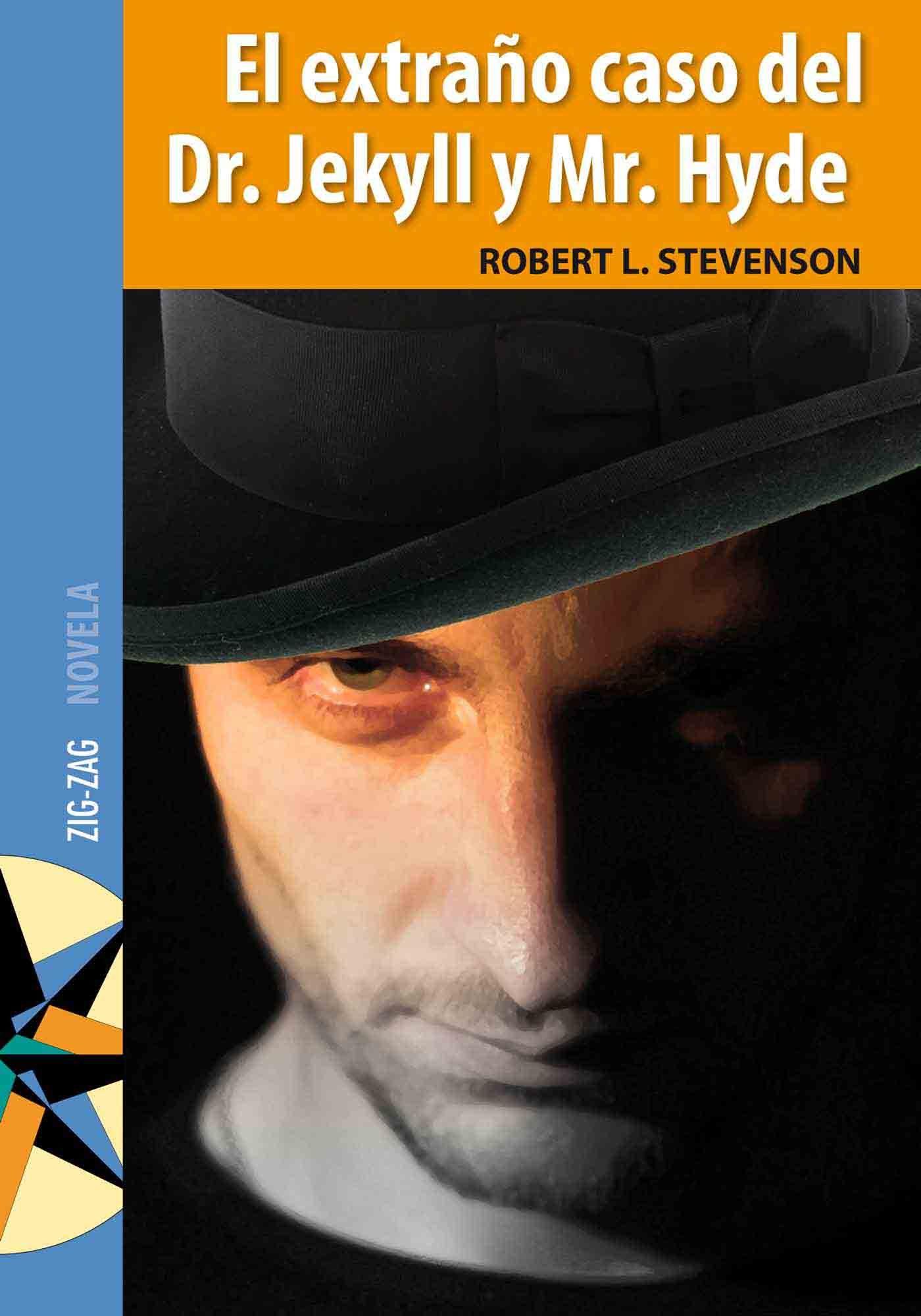 descargar libro doctor engel pdf