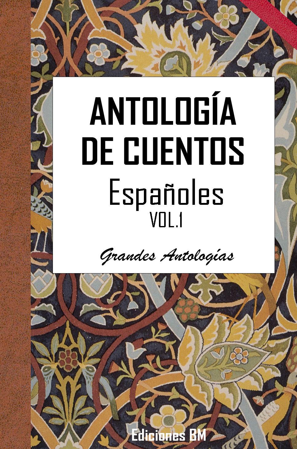 ANTOLOGIAS DE CUENTOS PDF DOWNLOAD