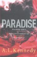 Paradise por A.l. Kennedy epub