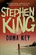 Duma Key por Stephen King epub