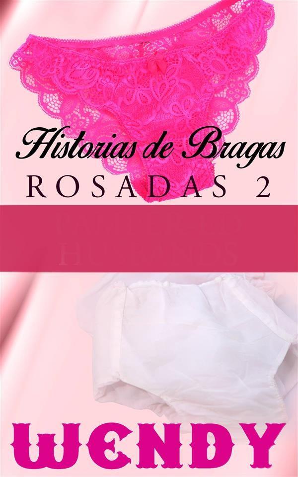 historias de bragas rosadas 2 ebook descargar libro pdf o epub