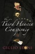 The Third Heaven Conspiracy. por Giulio Leoni epub