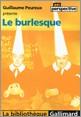 Le Burlesque por Guillaume Peureux epub