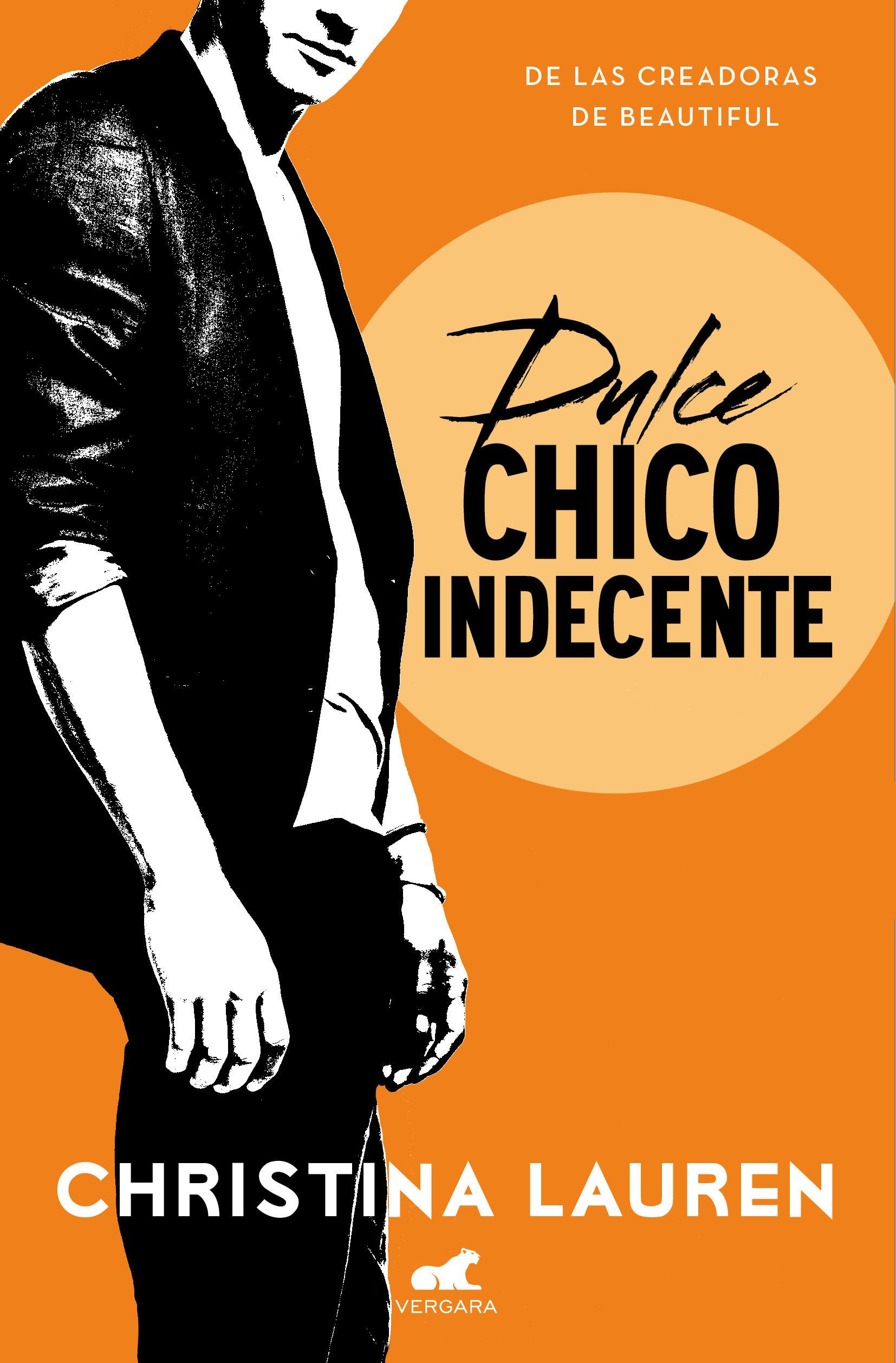 DULCE CHICO INDECENTE (WILD SEASONS 1) EBOOK   CHRISTINA ...