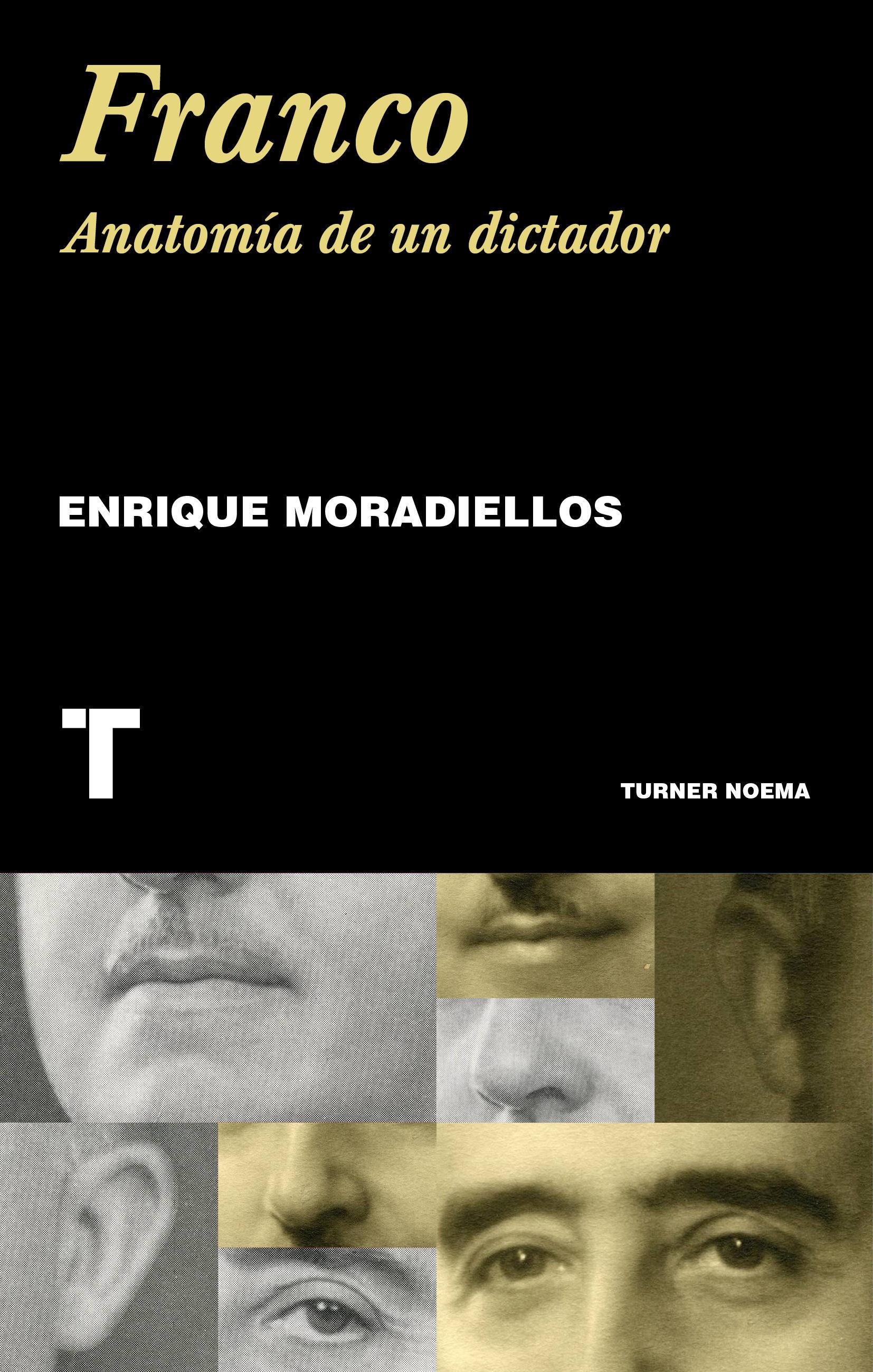 franco-enrique moradiellos-9788417141691