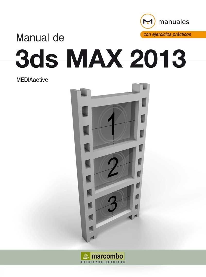 3d max manual product user guide instruction u2022 rh testdpc co manuale 3d studio max 2012 pdf italiano 3d studio max manuale italiano pdf