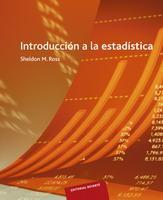 Introduccion A La Estadistica por Sheldon Ross epub