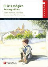 El Iris Magico (educacion Primaria. Material Auxiliar) por Juan Ramon Jimenez epub