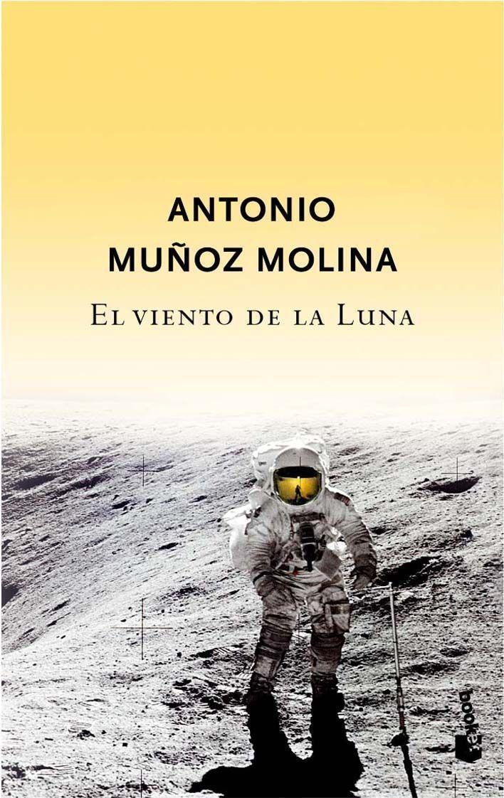 El Viento De La Luna (booket Especial Navidad) por Antonio Muñoz Molina epub