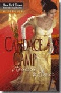 Apuesta De Amor por Candace Camp