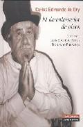 El Desenterrador De Vivos (incluye Cd) por Carlos Edmundo De Ory epub