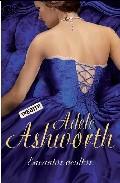 Encantos Ocultos por Adele Ashworth epub
