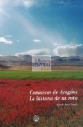 Comarcas De Aragon por Alfredo Bone Pueyo