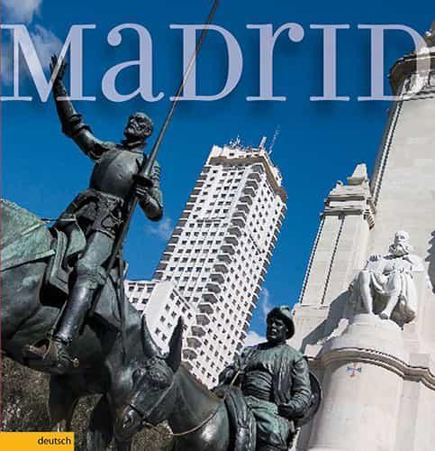 Madrid (deutsch) por Eugenia Torriente;                                                                                                                                                                                                          Caterina Barjau epub