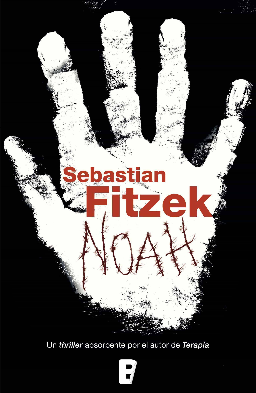 Sebastian Fitzek Neuestes Buch