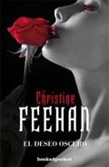 El Deseo Oscuro por Christine Feehan epub